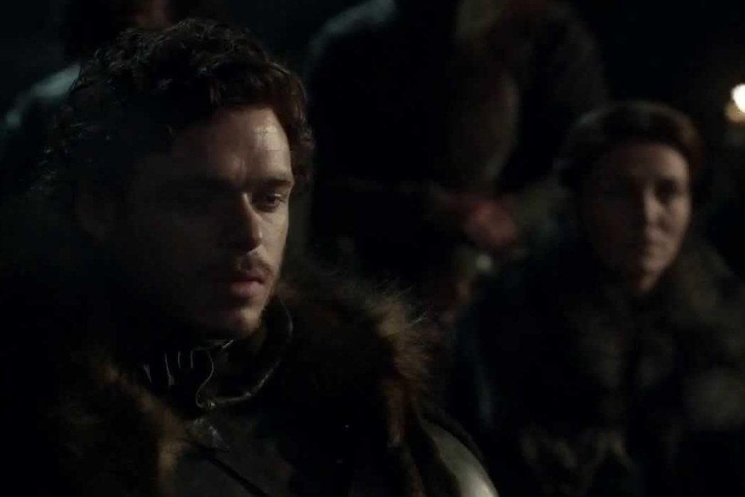 Rey Robb