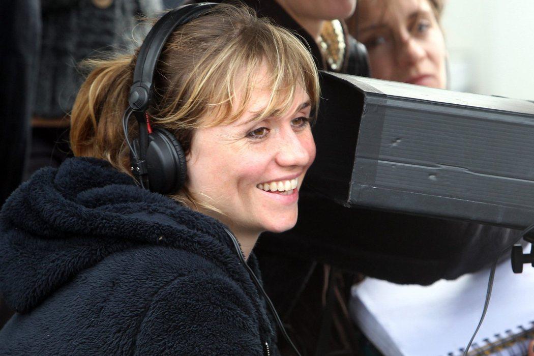 Fondos para impulsar los proyectos liderados por mujeres cineastas y fomentar la igualdad