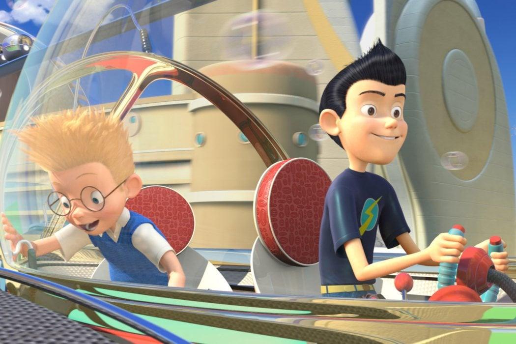 John Lasseter ordenó rehacer más de la mitad de la película