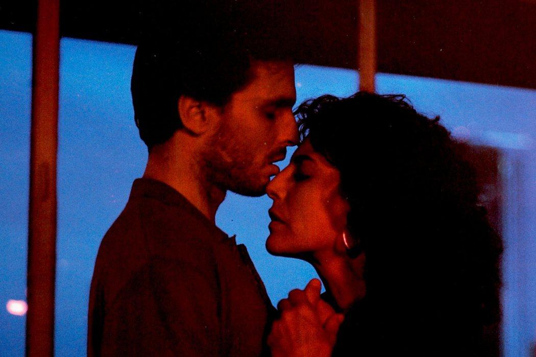 'Lo más natural' (1990)