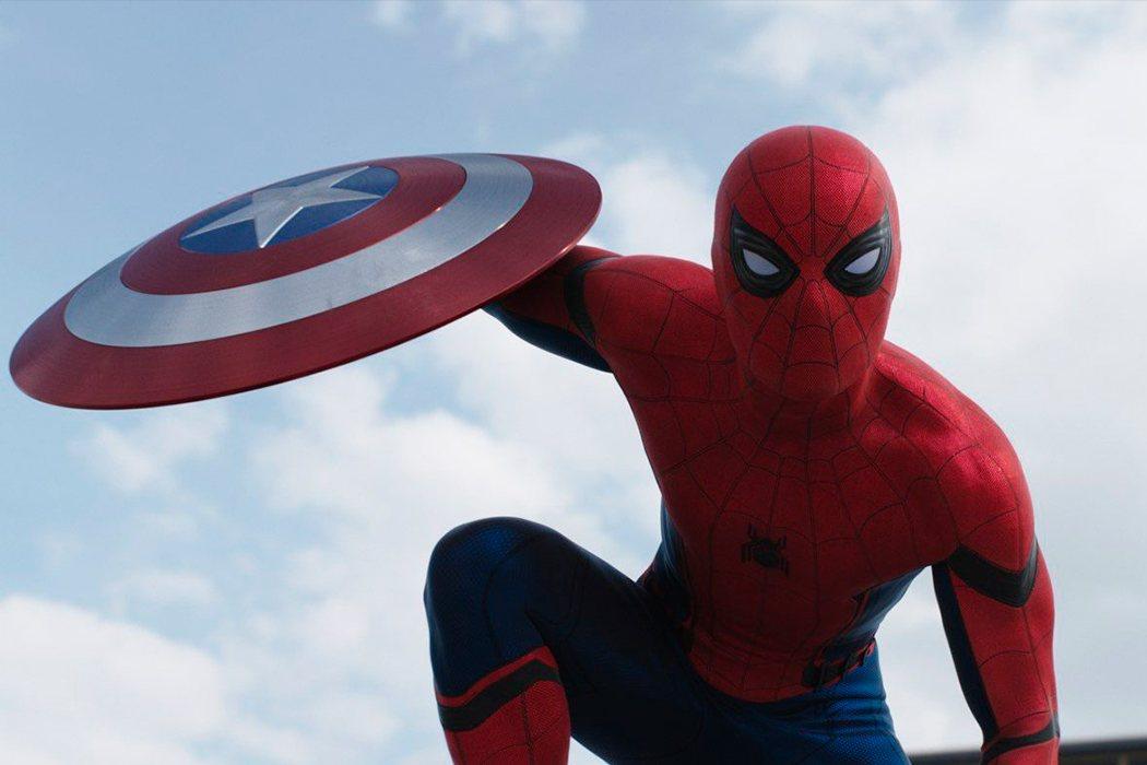 La vuelta de Spider-Man a Marvel