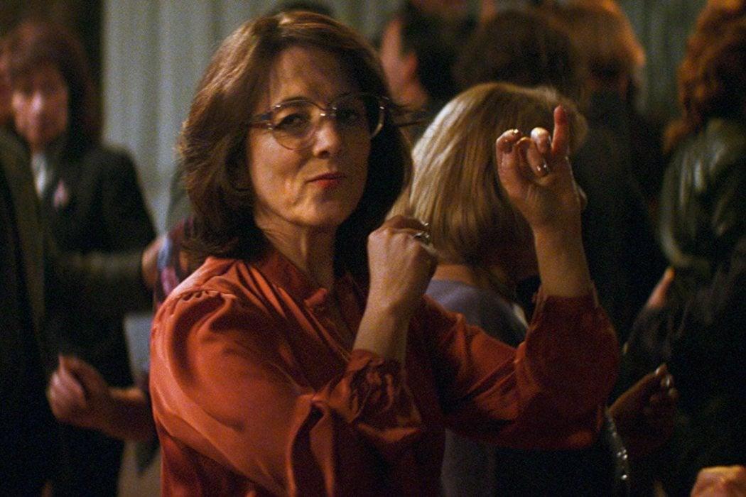 'Gloria' (2013)