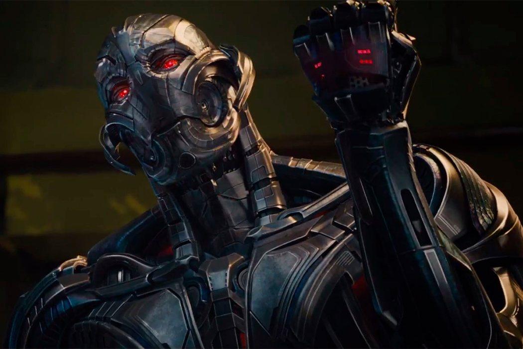 Después De Thanos 10 Villanos Que Podrían Remover El Universo