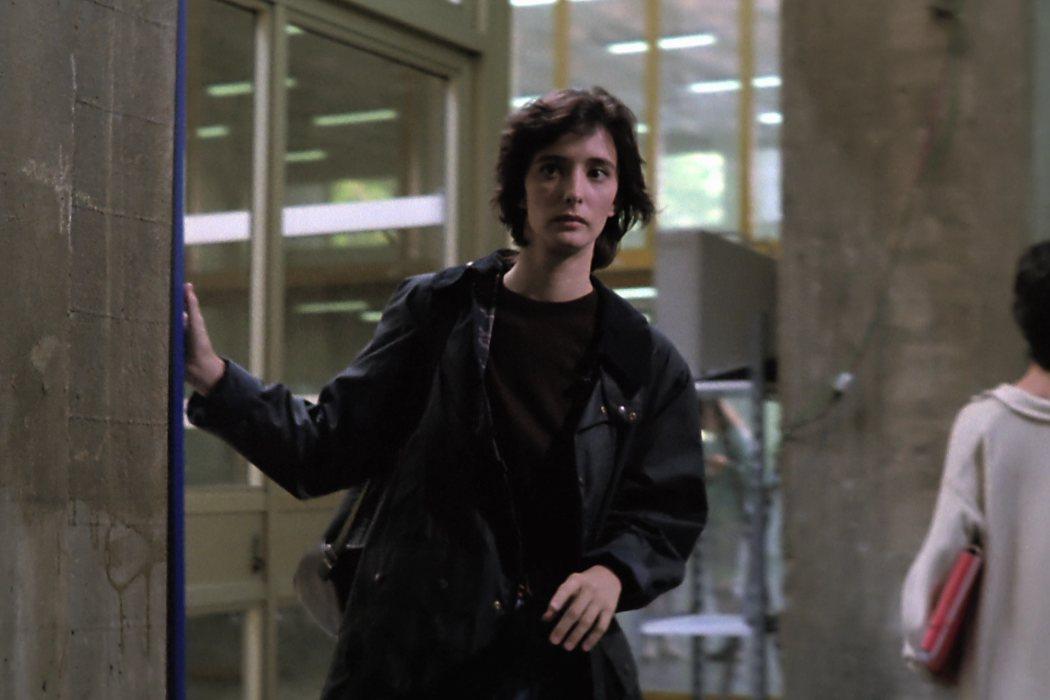 'Tesis' (1996)
