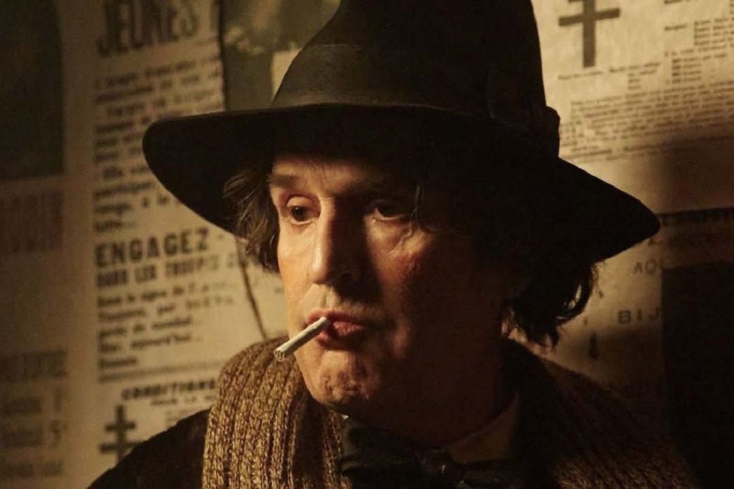 'La importancia de llamarse Oscar Wilde'