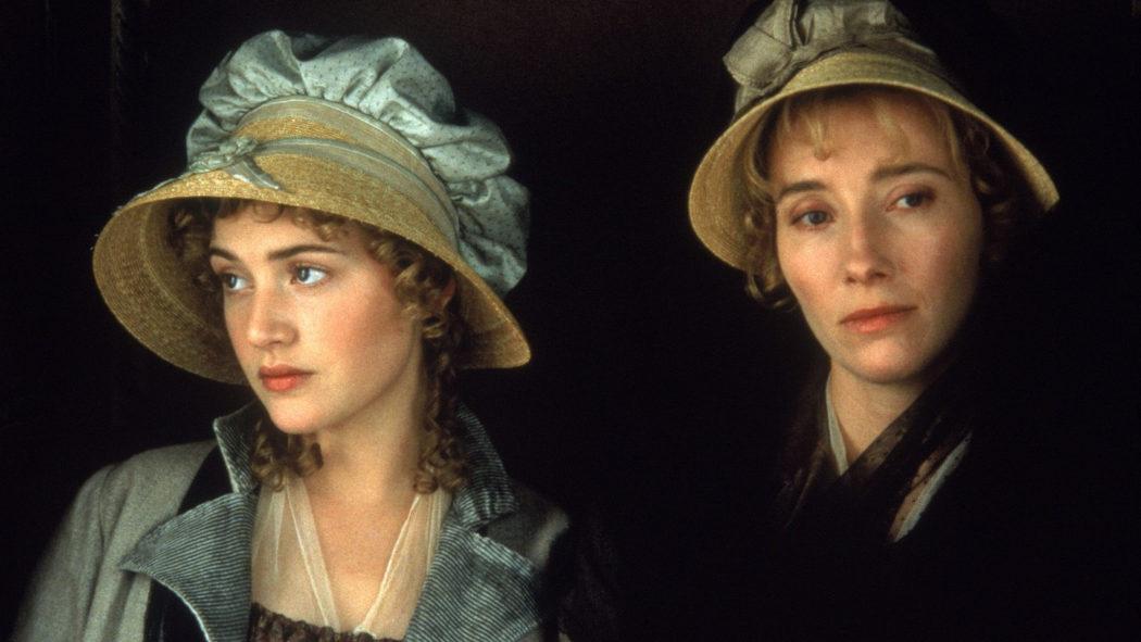 Es considerada la mejor adaptación al cine de las novelas de Jane Austen