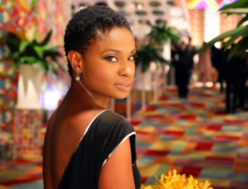 Adina Porter ('The 100') ficha por 'The Jury', piloto de la ABC