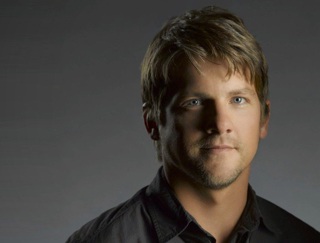 Zach Knighton ('Happy Endings') ficha por 'Pearl', nueva comedia de la ABC