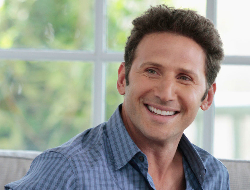Mark Feuerstein ('Royal Pains') ficha por el regreso de 'Prison Break'