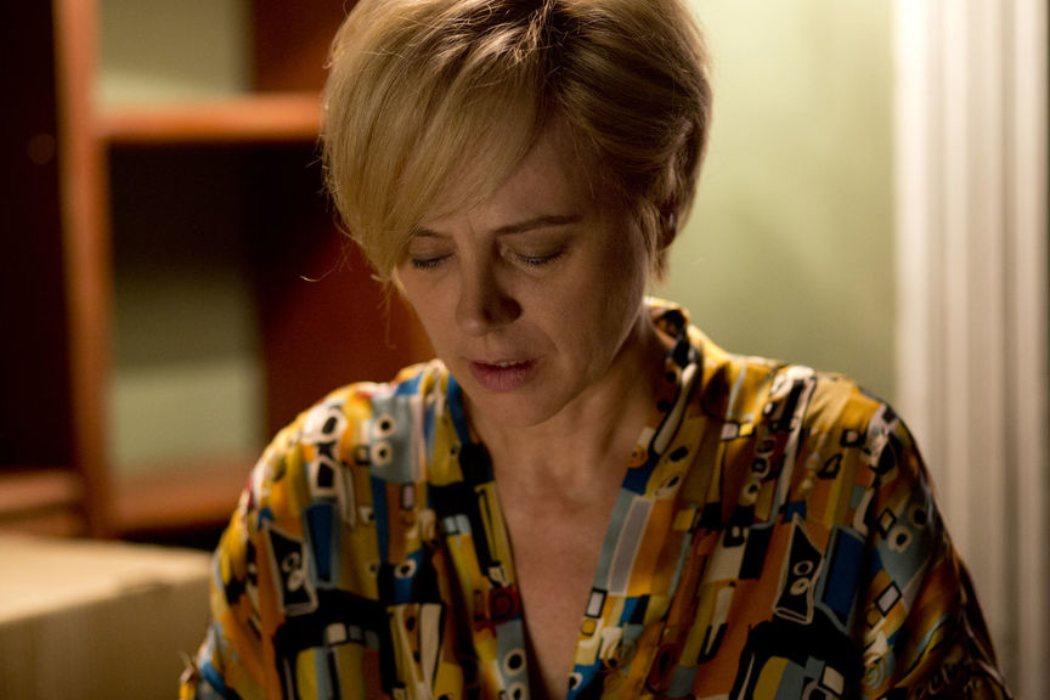 Julieta en 'Julieta' (2016)