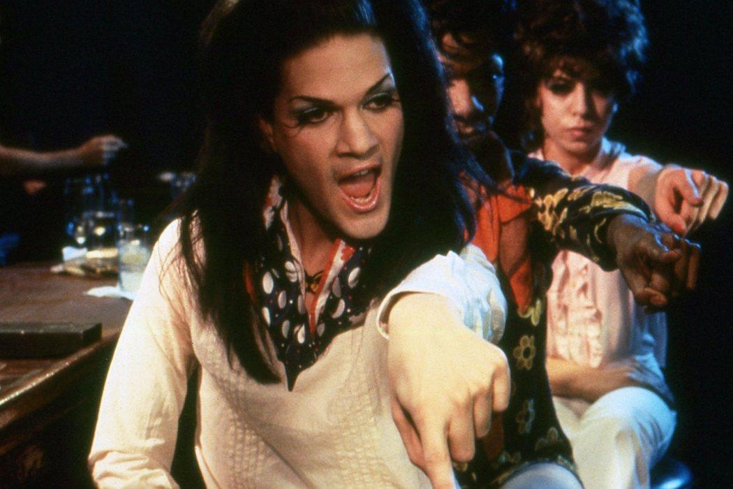'Stonewall' (1995)