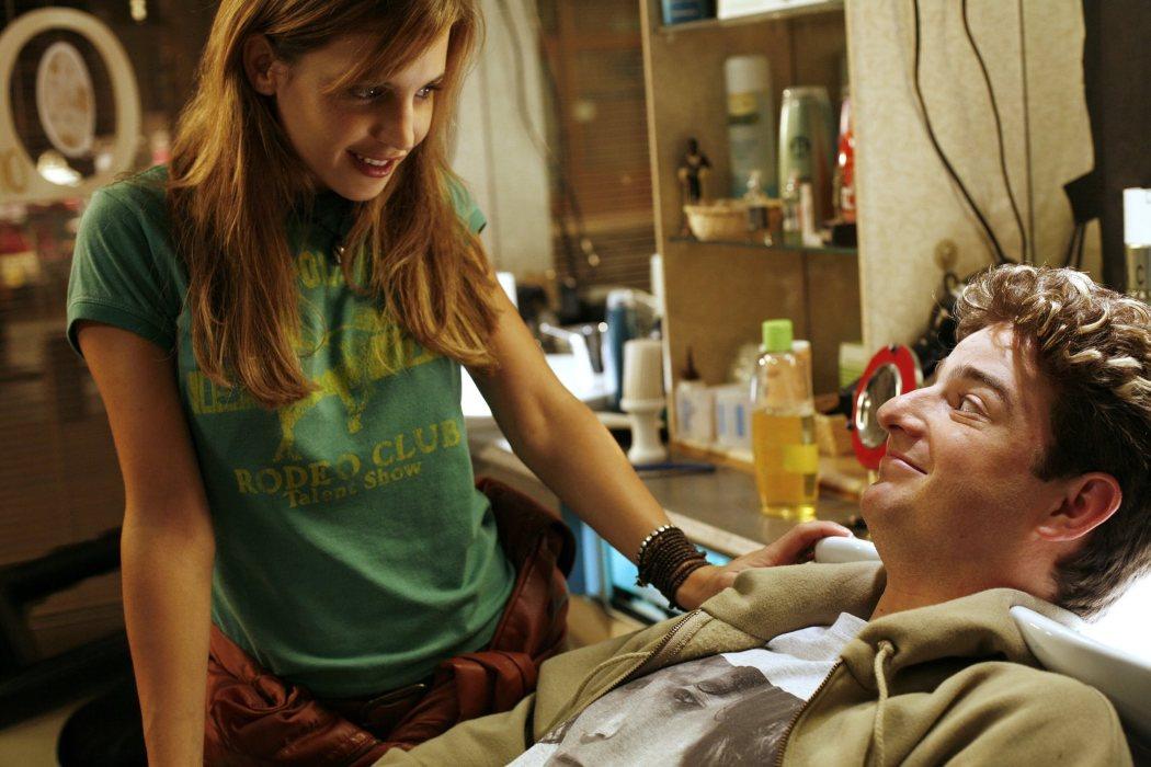 'Pagafantas' (2009)