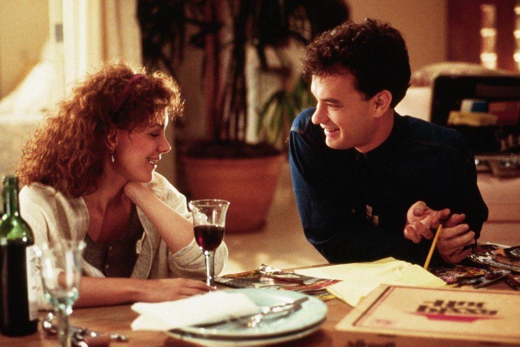 'Big' (1988)