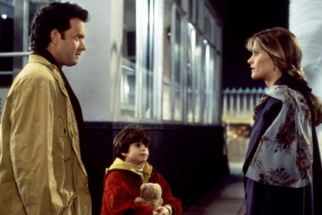 'Algo para recordar' (1993)