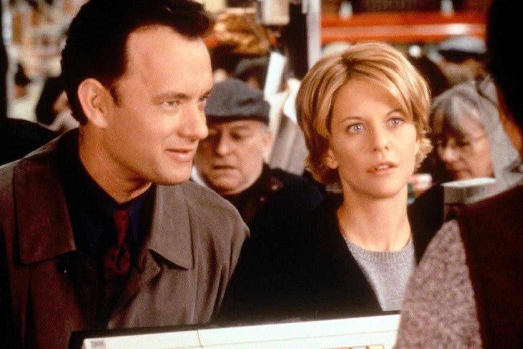 'Tienes un e-mail' (1998)