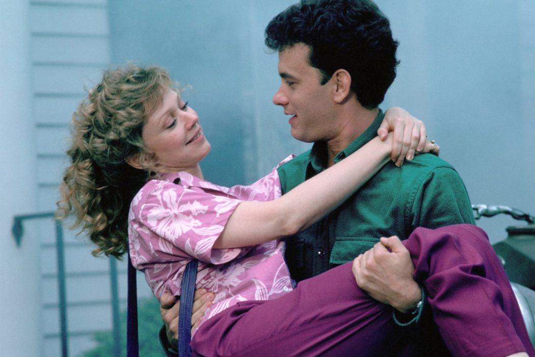 'Esta casa es una ruina' (1986)
