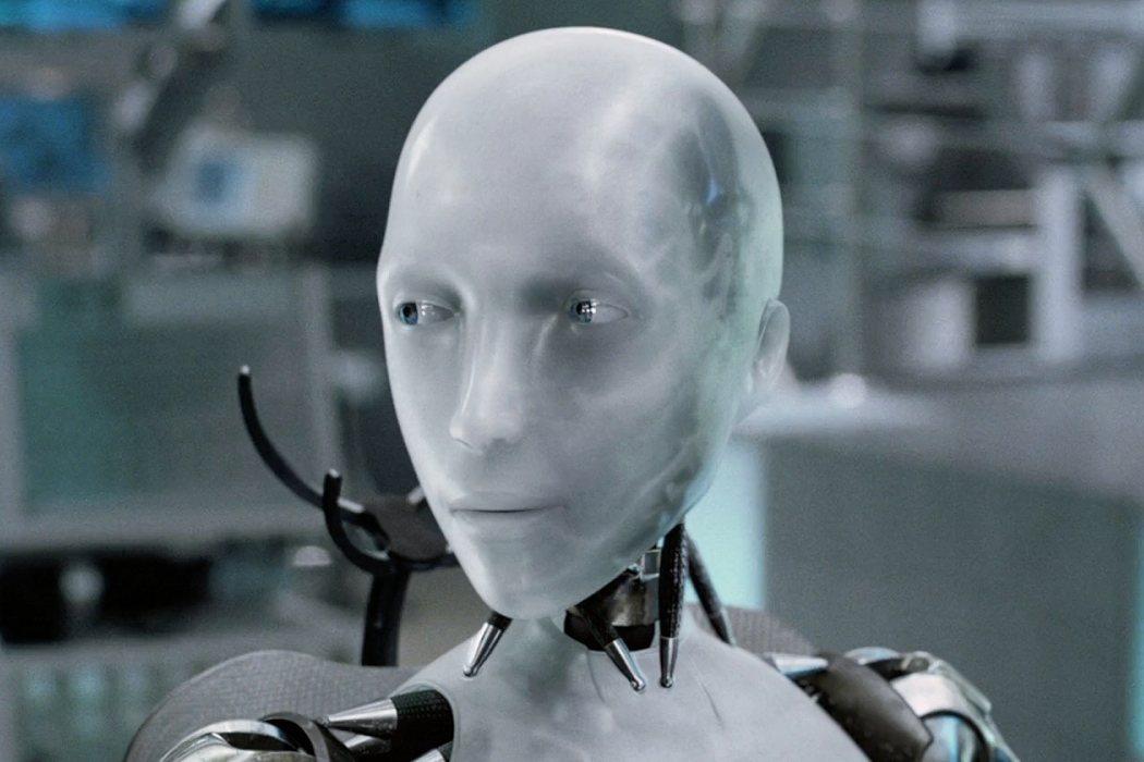Buscando al robot perfecto