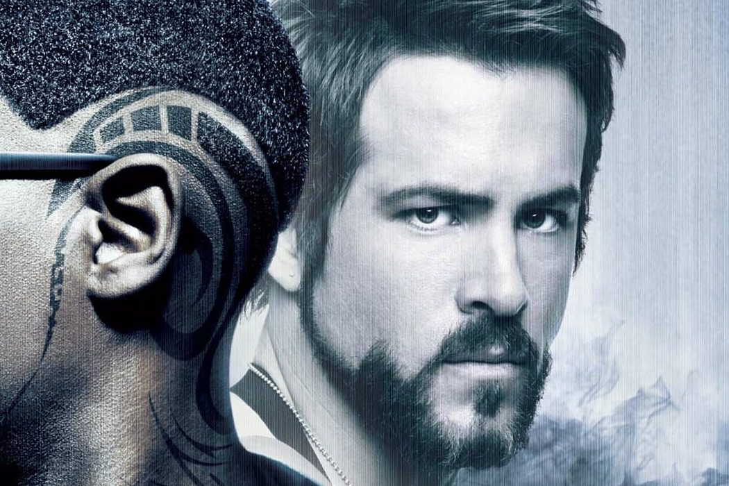 'Blade: Trinity'
