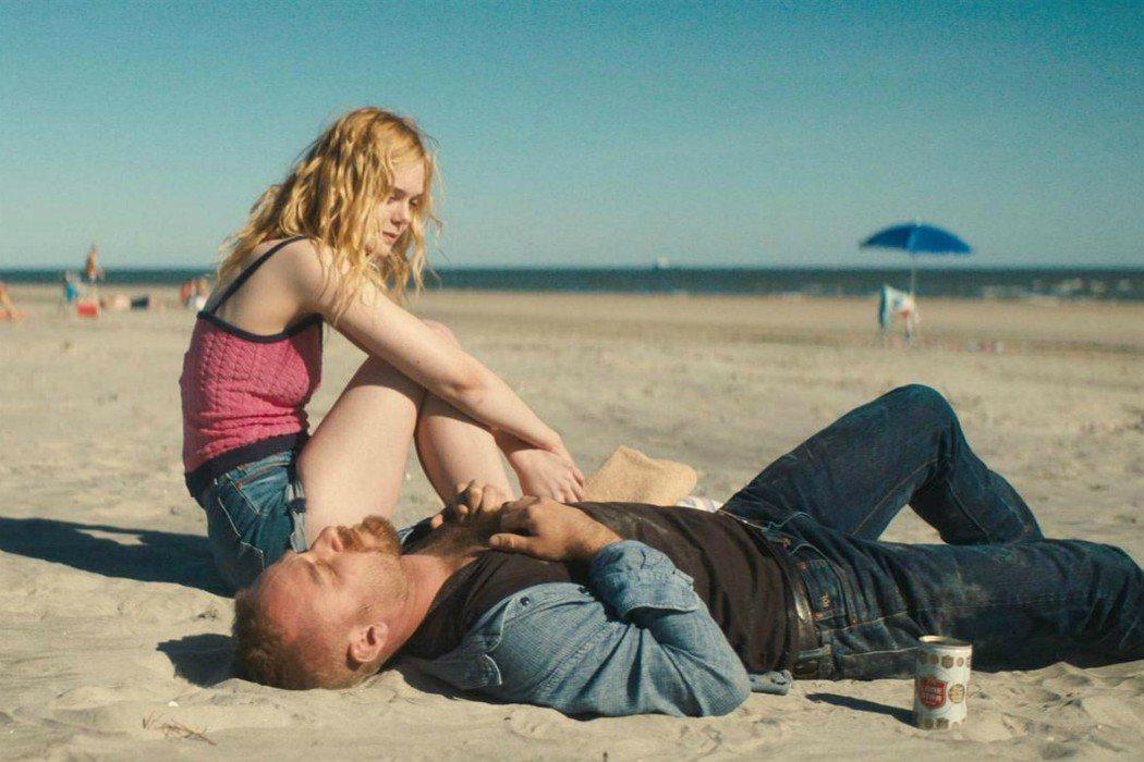 'Galveston' (2018)