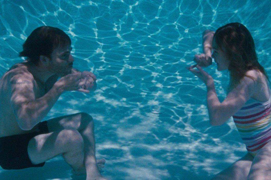 'Somewhere' (2010)