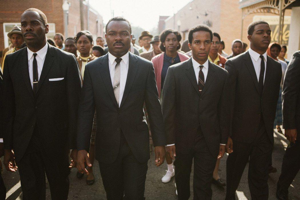 'Selma'