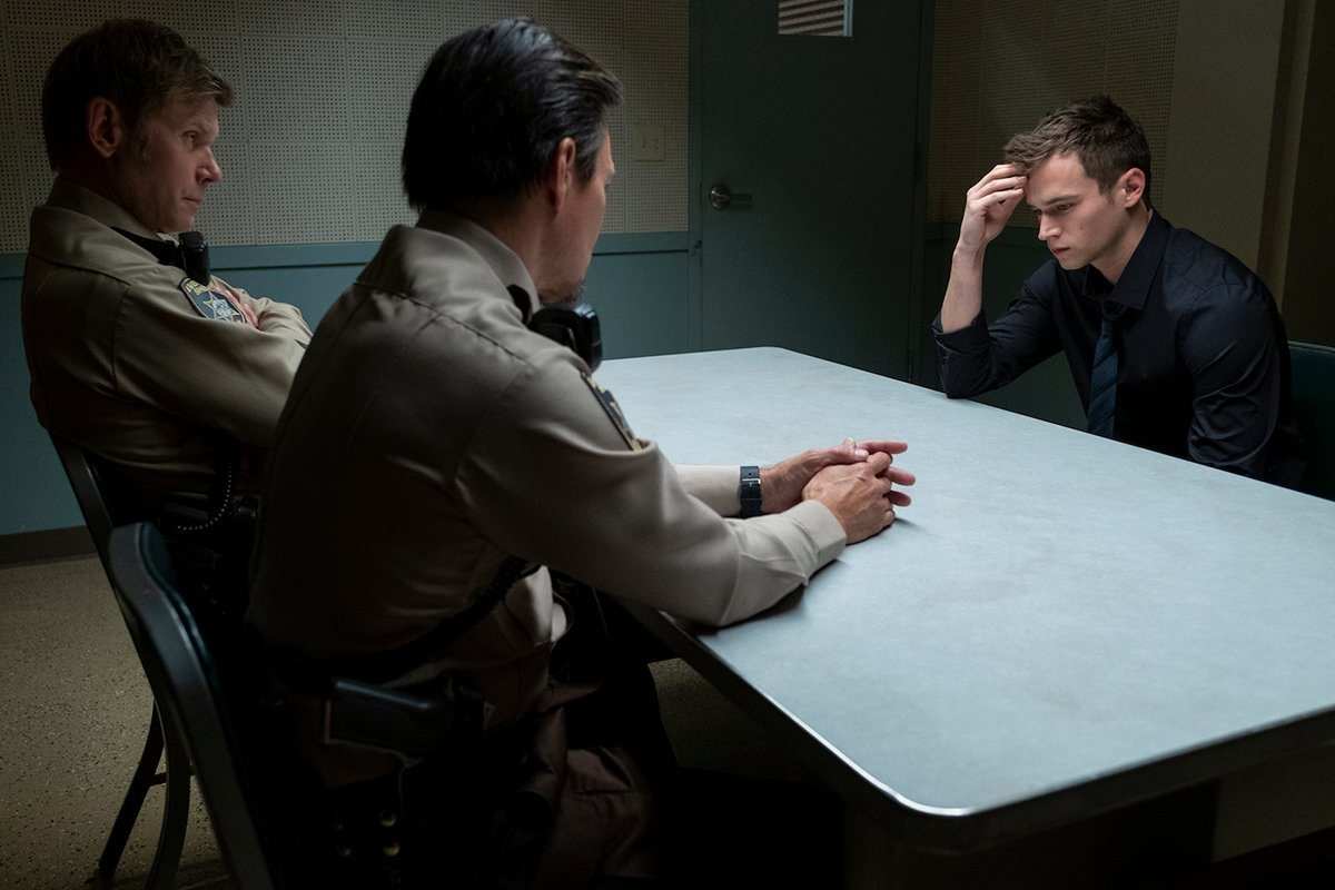 Imagen 2 de 8 del set