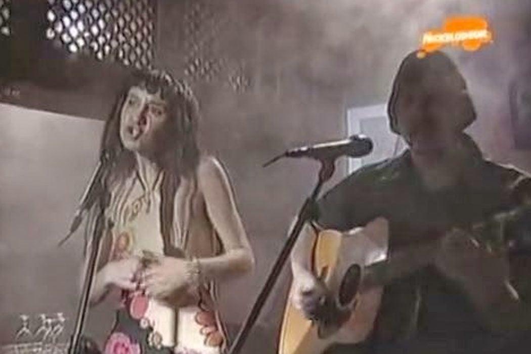 Amaral, los fieles 'Compañeros' musicales