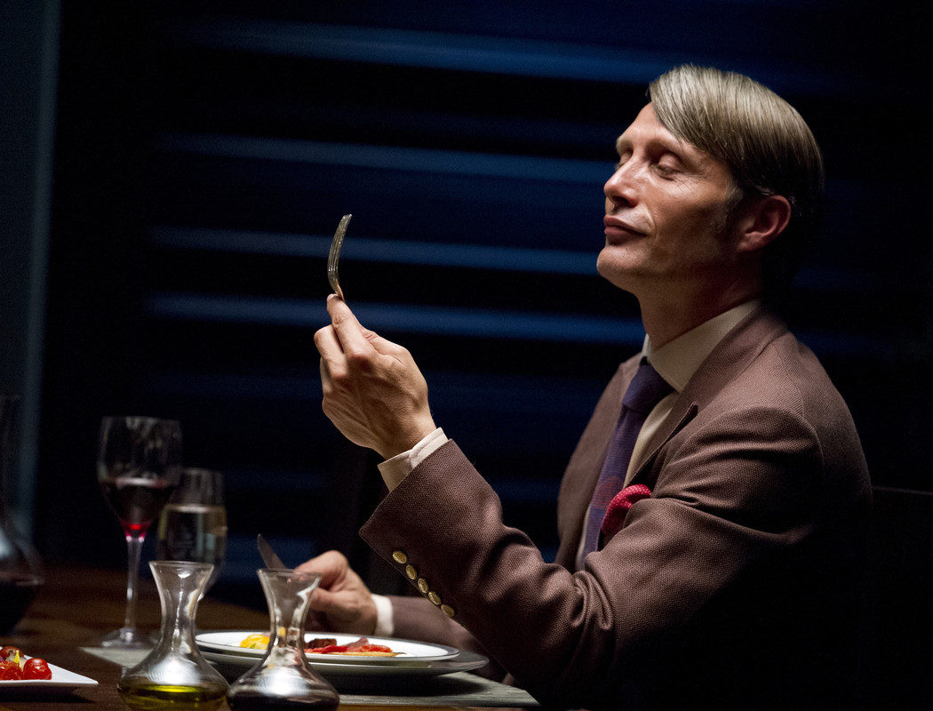 'Hannibal'