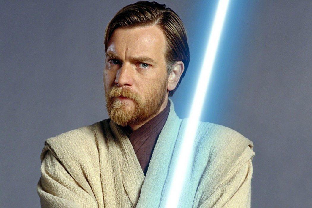 Más 'Star Wars'