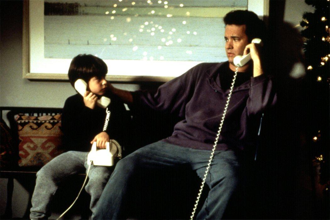 'Algo para recordar' (Nora Ephron, 1993)