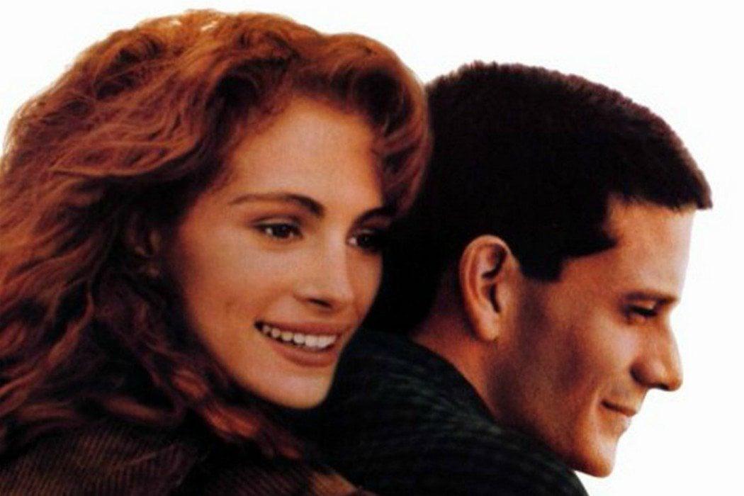 'Elegir un amor' (1991)
