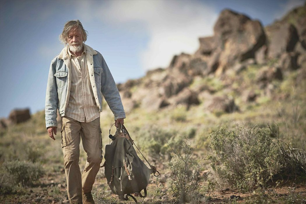 'The Leftovers' (temporada 3) - Australia
