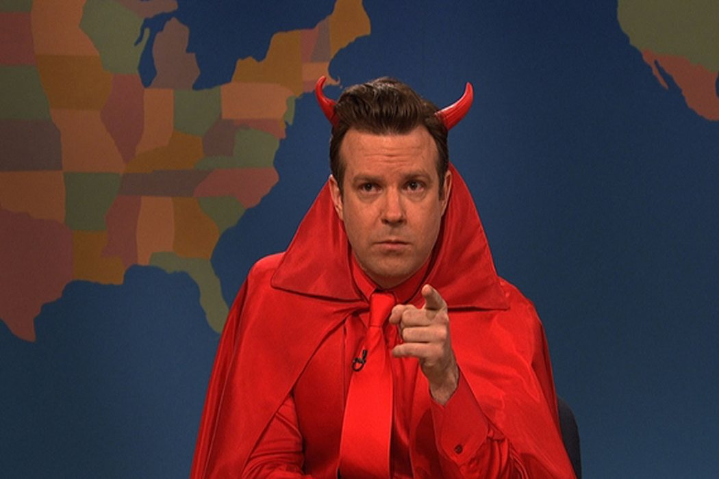 'Saturday Night Live'