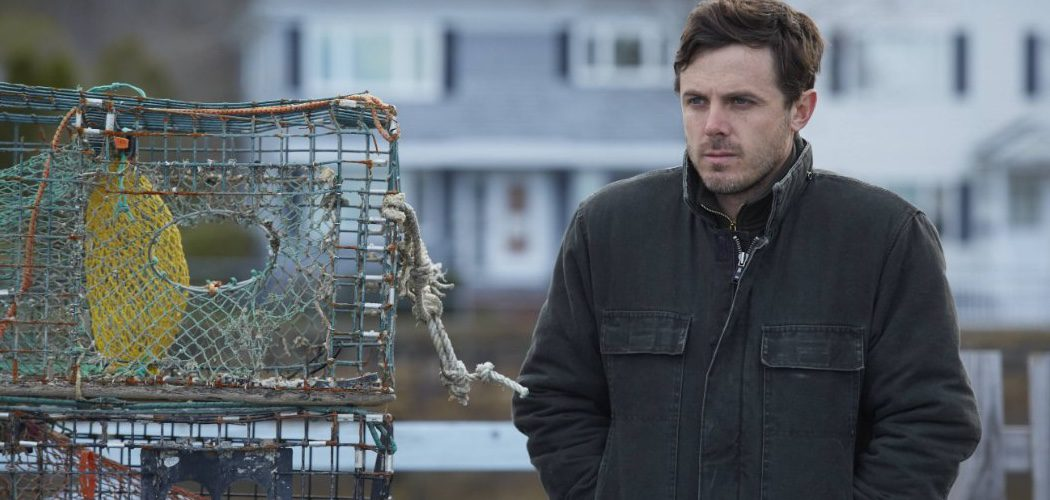 'Manchester by the Sea'