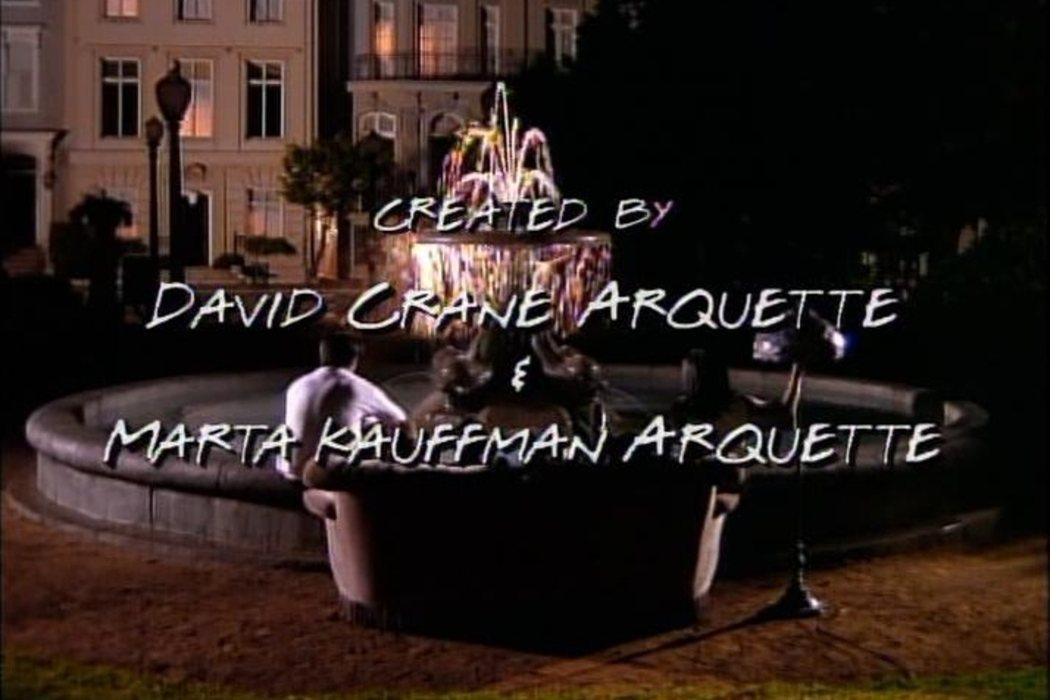 Todos somos Arquette