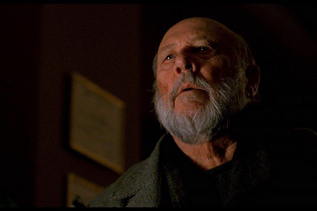 Adiós, Dr. Loomis