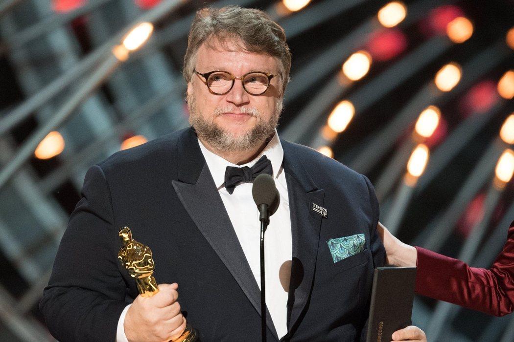 Nuevo Del Toro