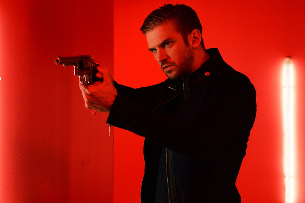'The Guest'