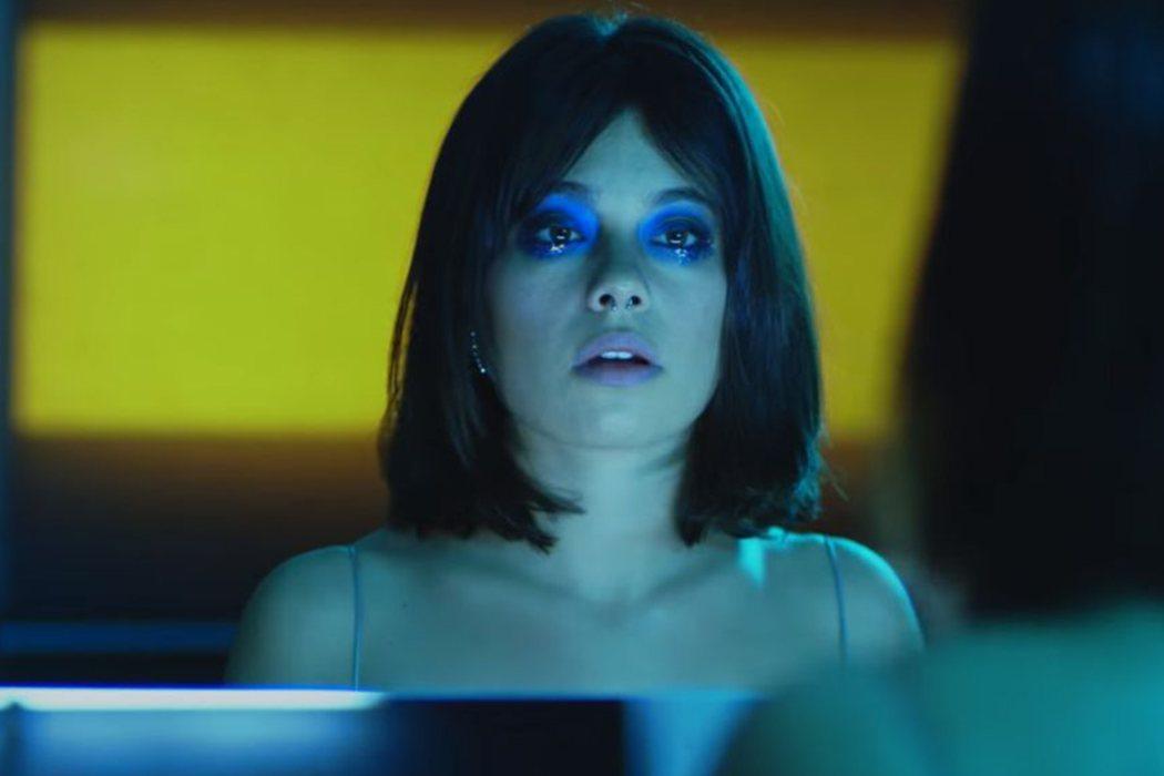 Estrella de videoclip