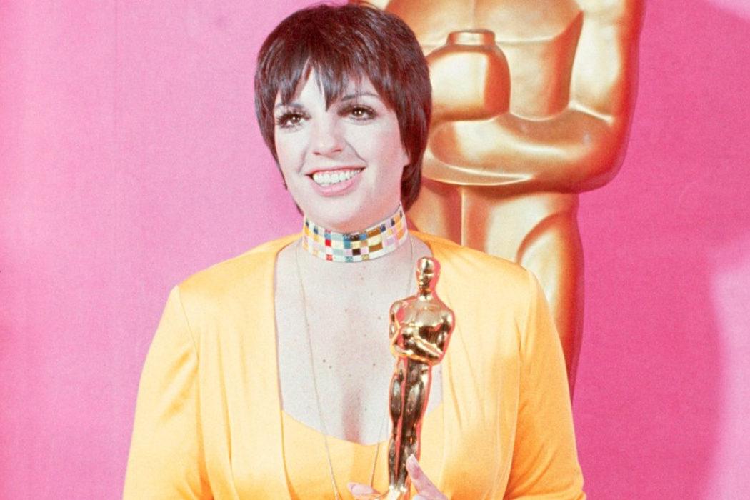 Un Cabaret con Oscar