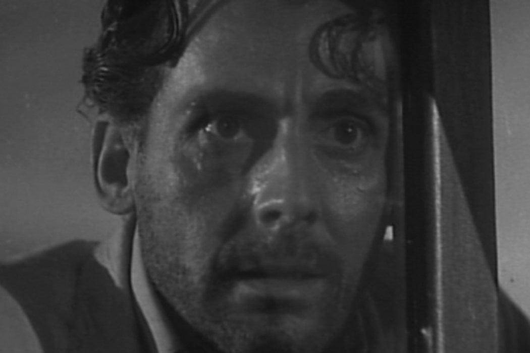'La locura del trópico' (1934)