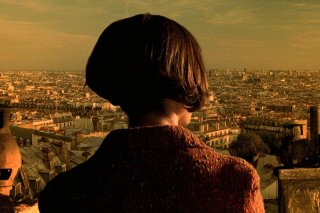 Un París mágico... y limpio