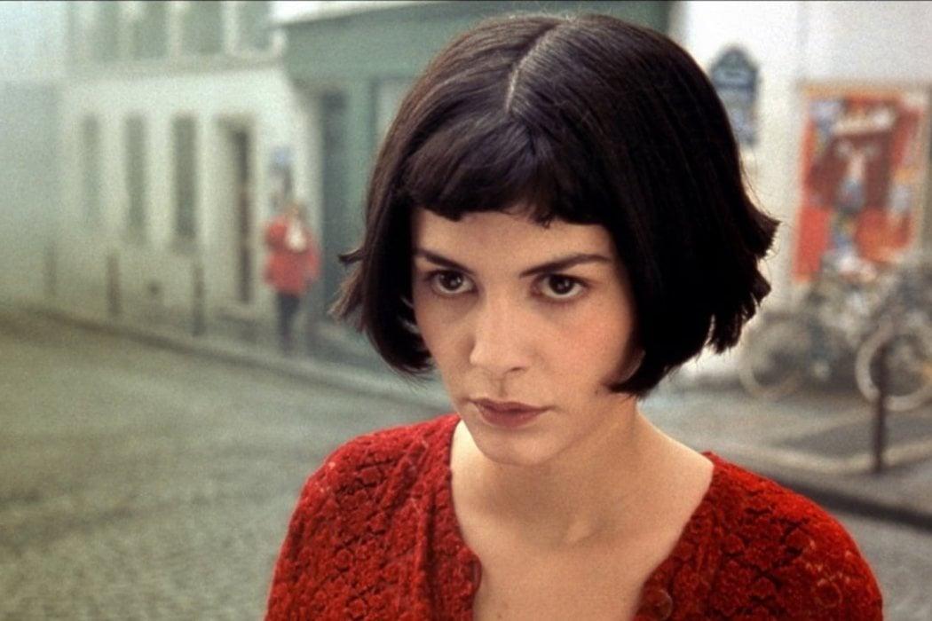 """Cannes la rechazó por ser """"poco interesante"""""""