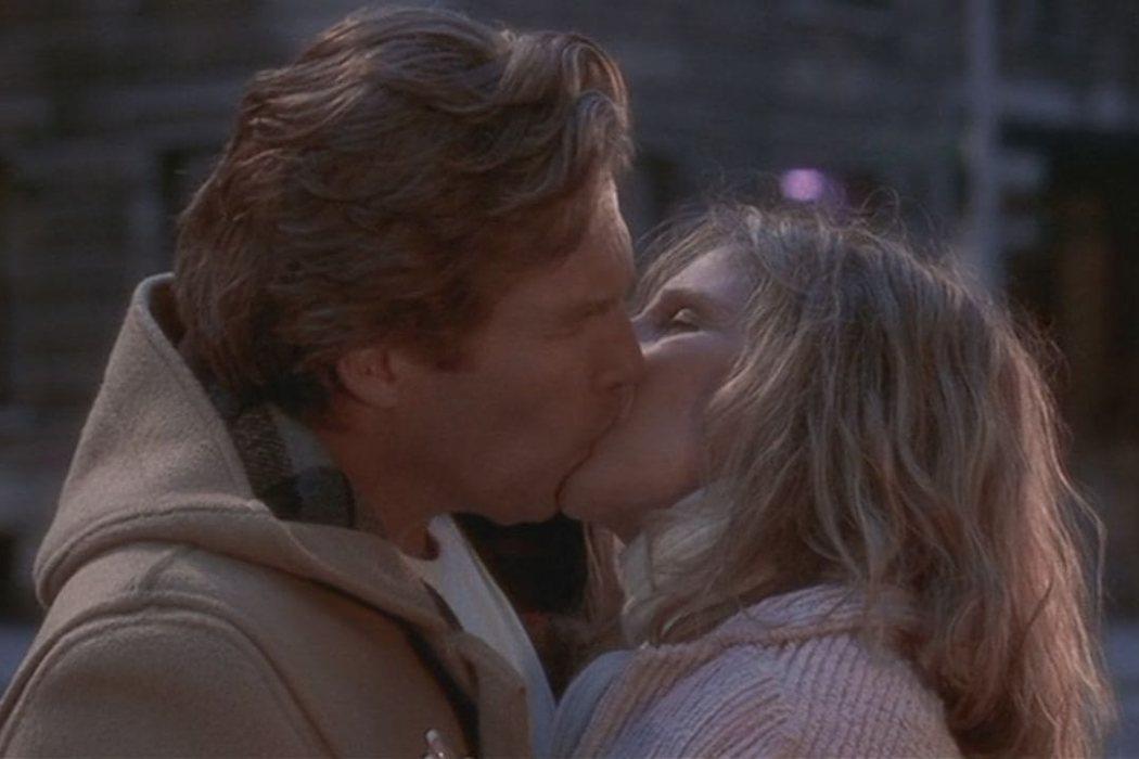 'I Finally Found Someone' - 'El amor tiene dos caras' (1996)