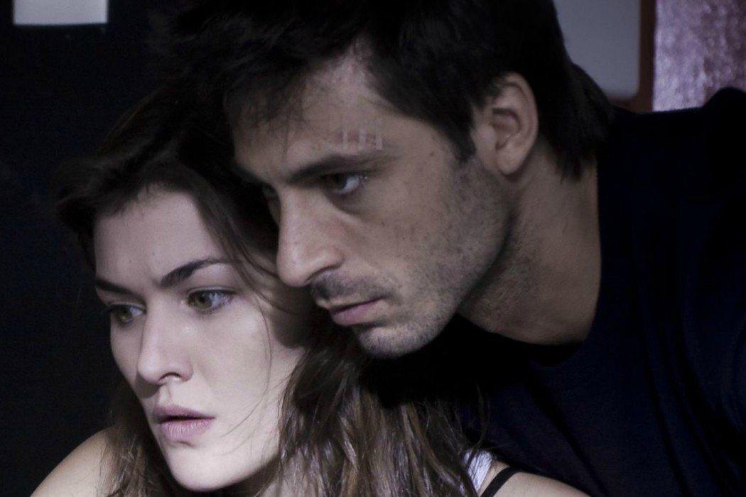 'Karabudjan' (2010)