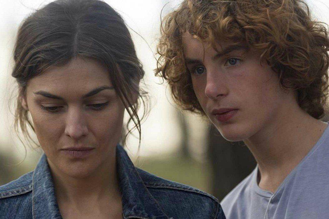 'Madre' (Película 2019)