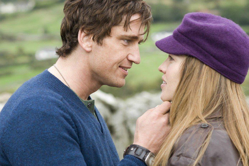 'Posdata: te quiero' (2007)