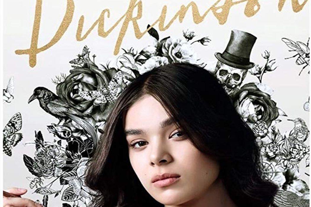 'Dickinson'