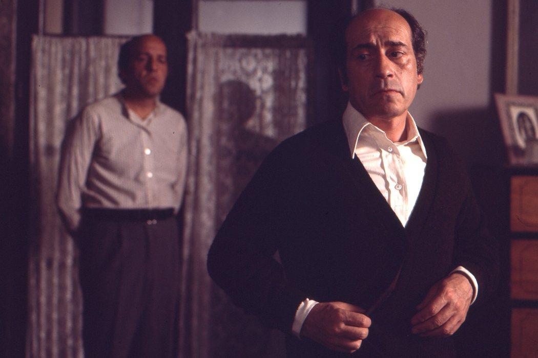 'La prima Angélica' (1973)
