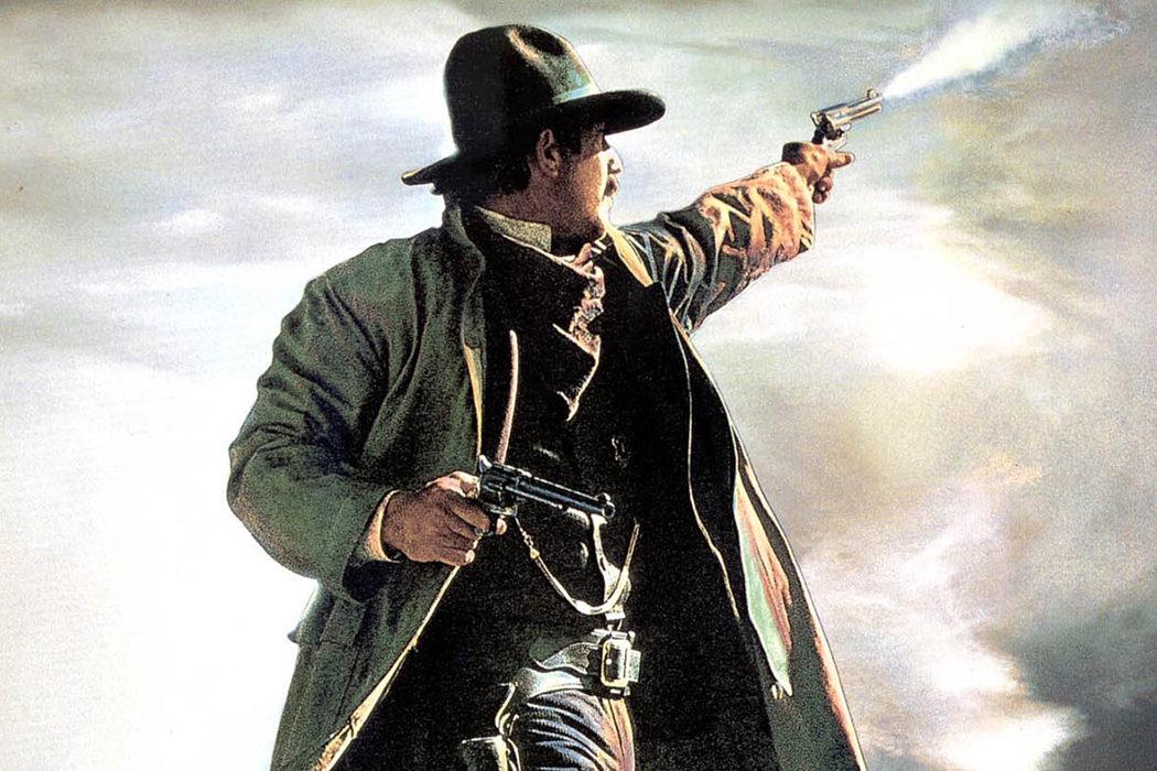 La explosión del 'neo-western'